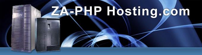 hosting, php, online, web site, mysql